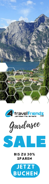 4 Travel Friends